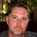 John Leavitt's avatar