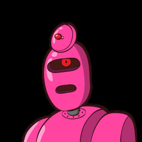 skeetermcgraw profile picture