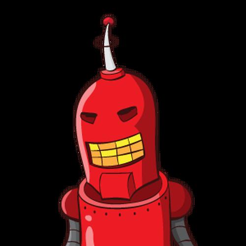 BlenderJames profile picture