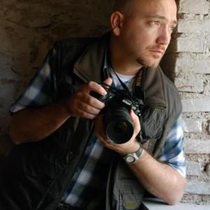 Profile picture for Serdar Yağcı