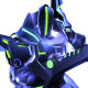 Shock_Coil's avatar