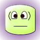 kien5192's Avatar