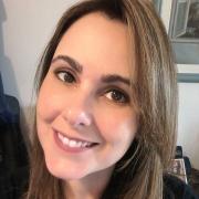 Adriana Besagio