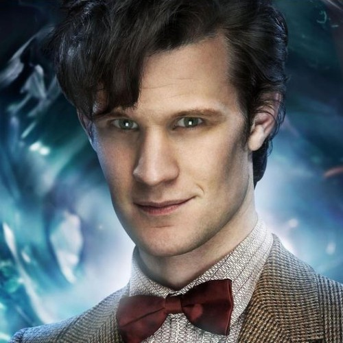 TheDoctor10th profile picture