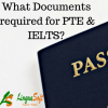 Renew, clone, order new passports, http://jackscodocument.com/ and legal documents online - last post by emmaandu11