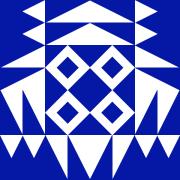 0f0fc64babc72d93b32b04b6694c2808?s=180&d=identicon