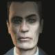 Xalis56's avatar