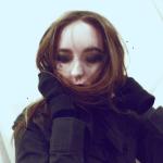 Sarah Melville
