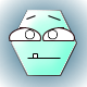 www.elitel.pl Contact options for registered users 's Avatar (by Gravatar)