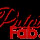 printsfab's picture
