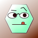 Gerard Barclay Contact options for registered users 's Avatar (by Gravatar)