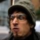 Binkleplease's avatar