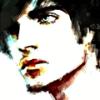 eMule Plus 1.2 - последнее сообщение от Edward