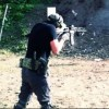 SOLD - Slightly Used EOTech 512 - last post by Rocketman_87