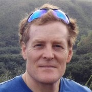 Profile picture of Randy Macdonald