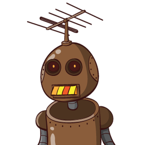 mauriziocosta profile picture