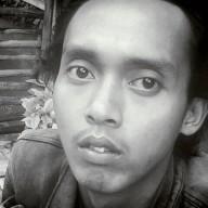 areezz