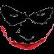 Wingblow's avatar