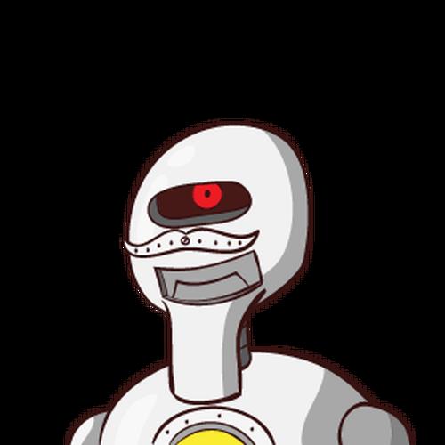 cedarwax profile picture