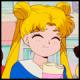 sh1zuku's avatar