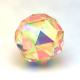 ShadowNinja777's avatar