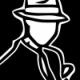 Zerahl's avatar