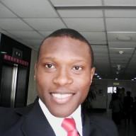 Alimi Taiwo Hassan