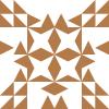 Το avatar του χρήστη nellos