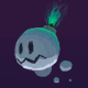 GhostBomb's avatar