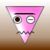 Аватар для Adretti