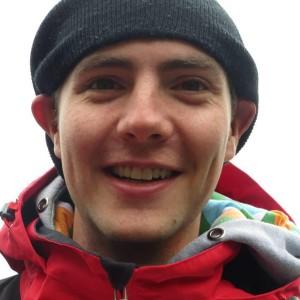 Profile picture for Joakim Enmalm