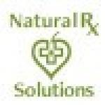 NRXSolutions