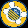 Bumblebee Studios