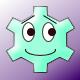 Obrázek uživatele Bubble Shooter Classic app