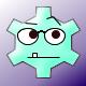 Coding Coder's Avatar (by Gravatar)