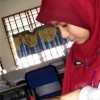 putri_aza2504's Photo