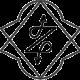 spj's avatar