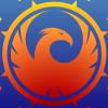 Referral Program for the ADL - last post by fenixwisp