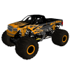 Monster Jam Madness problem - last post by Hot Shoe