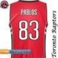 pablos_83