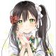 MemmoTheBest's avatar