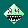 Аватар для Dima