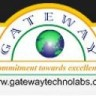 gatewaytl