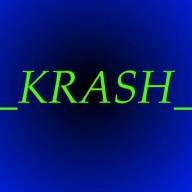 [_KRASH_]