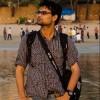 puneet's Photo