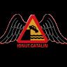 ionut.catalin