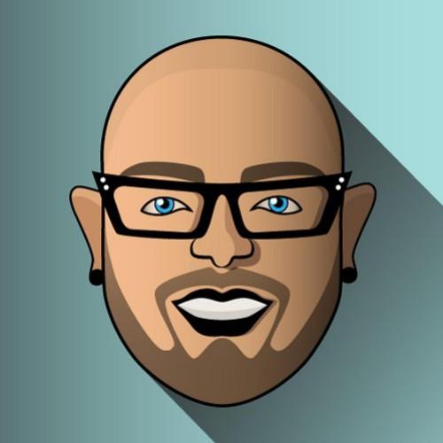 golferMan23 profile picture