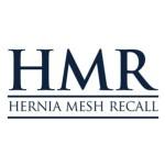 herniameshrecall
