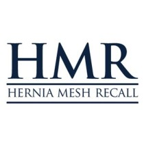 herniameshrecall's picture