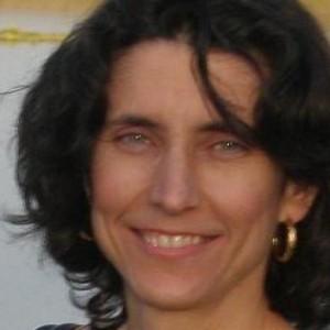 Alicia R.Lorca